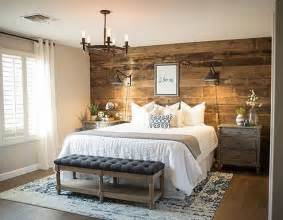 accent wall in bedroom best 20 accent wall bedroom ideas on