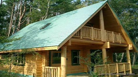 small log cabin kit homes modular log cabin kits small log cabin kit homes small