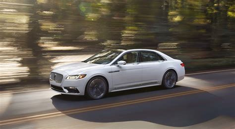 Lincoln Bmw by Lincoln Dealer Says Are Swapping Bmw 7 Series For
