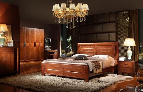 bedroom furniture from china bedroom the best ideas about asian inspired on