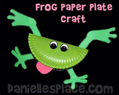 frog paper plate craft tadpole with 4 legs related keywords tadpole with 4 legs