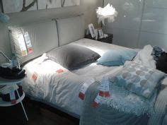 1000 images about ikea on ikea bedroom