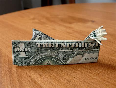 dollar origami shark dollar origami shark attack by craigfoldsfives on deviantart