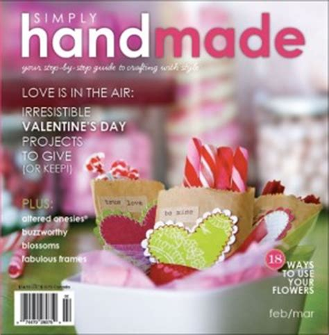 craft magazine creative scrapbooking magazine scrapbooks magazine