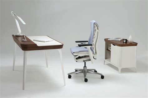 work desks for home office stylish work desk for modern home office from kaijustudios