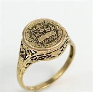 jewelry classes philadelphia 45 best images about class rings on infinity