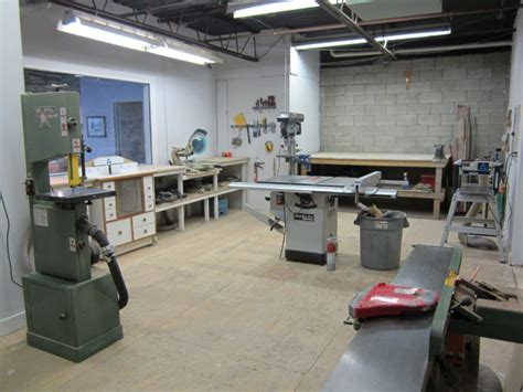 woodworking shop size 25 model woodworking shop size egorlin