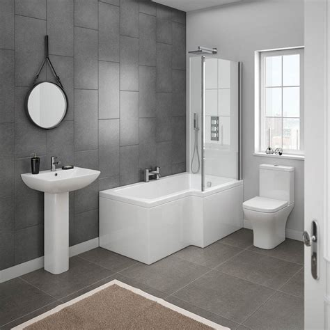 Kitchen And Bathroom Ideas by Bathroom Contemporary Bathroom Ideas Plumbing