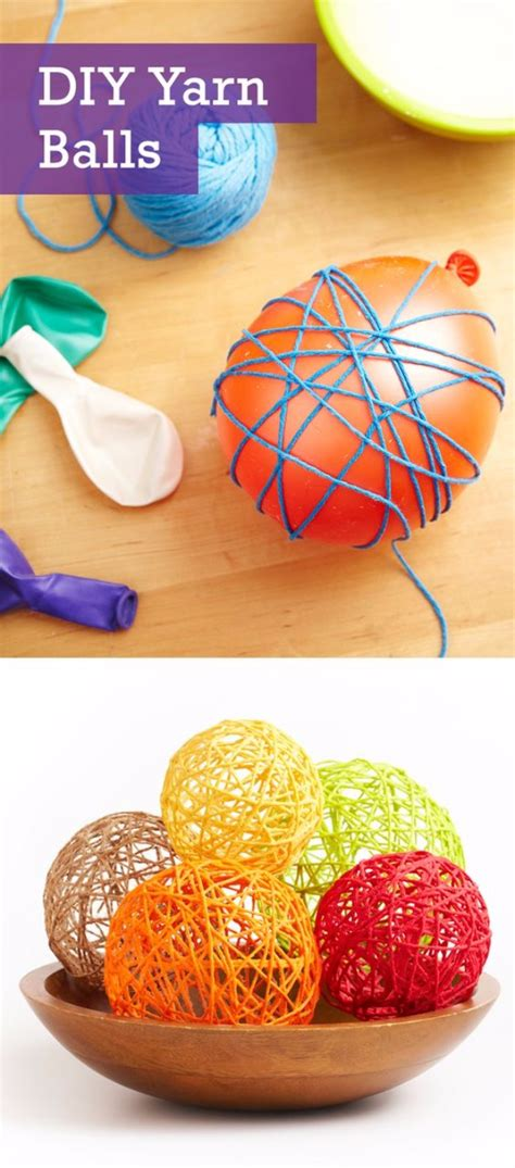 easy to make crafts 50 easy crafts to make and sell diy