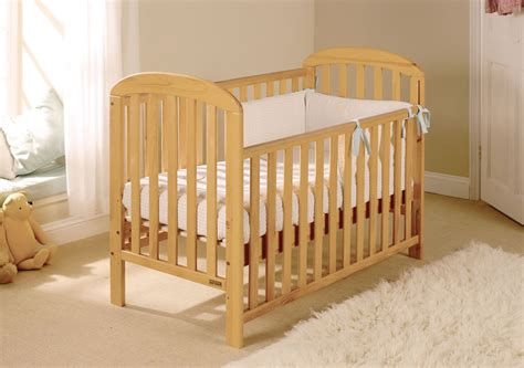 baby crib designs new baby crib design hardwood made interiorconcept