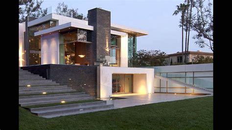 modern hous small modern house design architecture september 2015