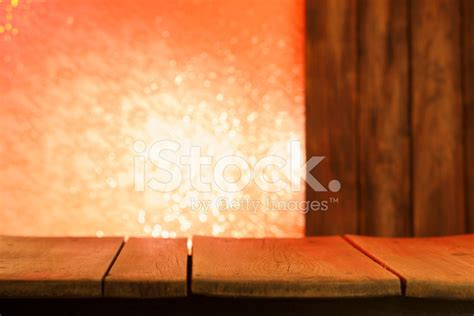wooden kitchen tables wooden kitchen table background stock photos