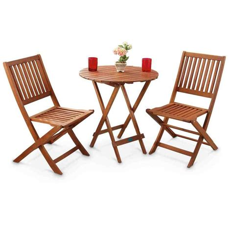 backyard table and chairs backyard table and chairs 28 images patio tables and