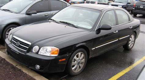how to sell used cars 2004 kia optima user handbook 2004 kia optima information and photos zombiedrive