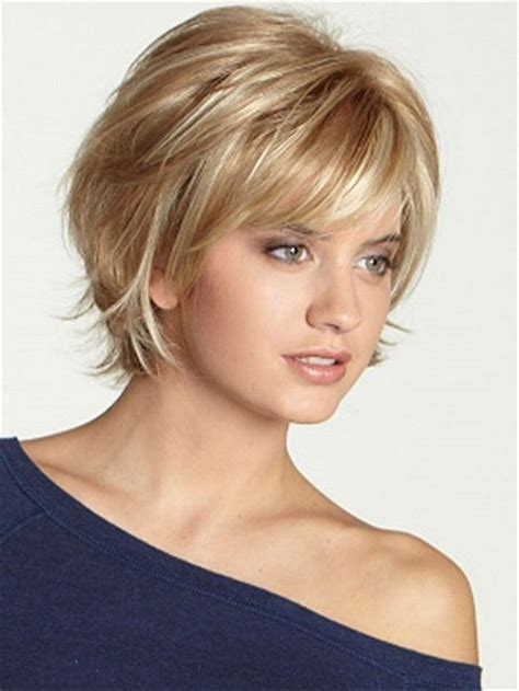 printable pictures of hairstyles hair ideas short
