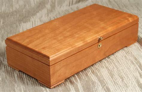 woodwork box woodwork custom wood boxes pdf plans
