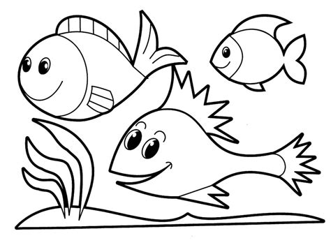 coloring book pictures of animals printable animals coloring pages for to color