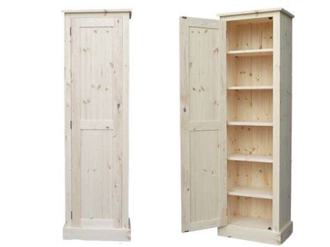 cabinet bathroom storage oak bathroom storage cabinet decor ideasdecor ideas