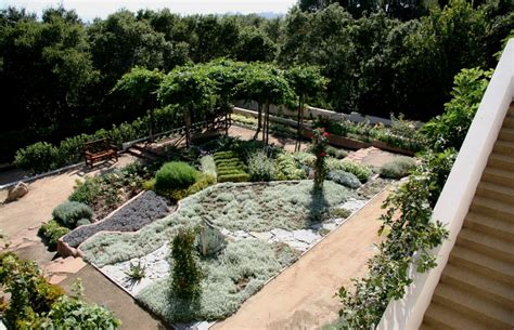 Garden Of Weather Temperate Climate Facts For