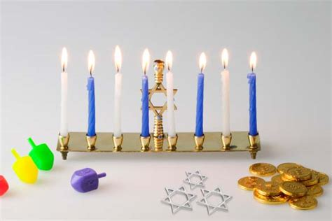 hannukah decor hanukkah door decorations 28 images hanukkah