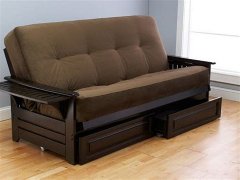 small sofa beds with storage sofa beds futons for small rooms interior design