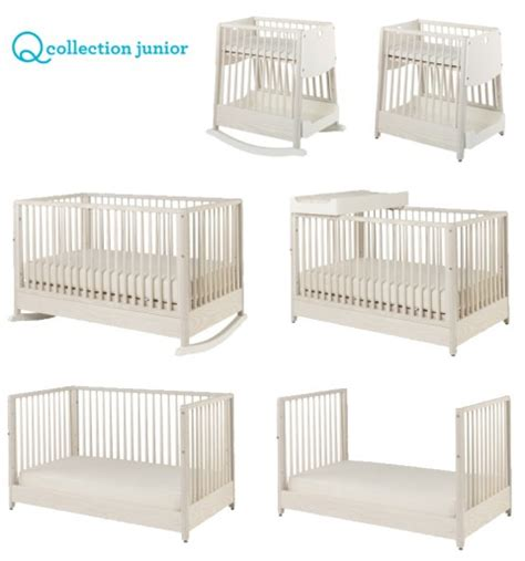toddler bed size vs crib toddler bed 171 buymodernbaby
