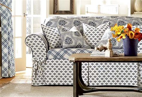 slipcover patterns for sofas patterns for slipcovers my patterns