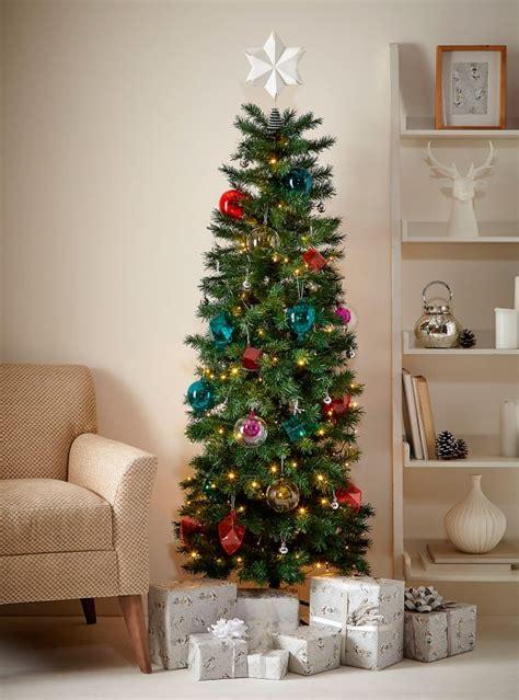 slim artificial trees uk slim tree uk 28 images pictures on slim tree led