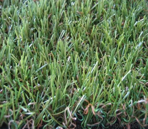 eco friendly landscaping buy eco friendly landscaping synthetic grass turf putting