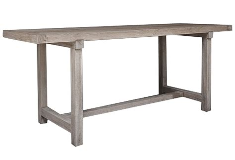 bar high kitchen tables 100 high bar dining table traditions 5 high