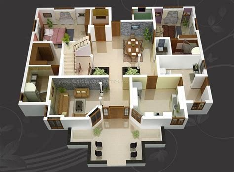 3d home floor plan design android apps on villa7 http platinum harcourts co za profile dino