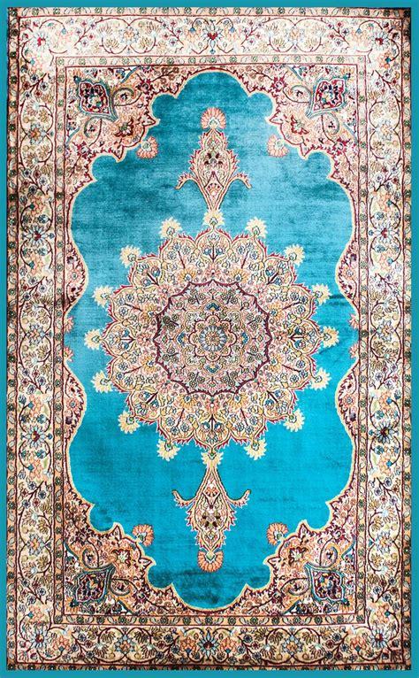 rugs silk 25 best ideas about carpet on hallway