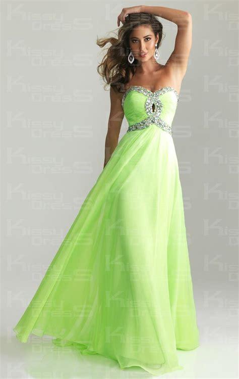 dresses uk chiffon a line strapless sweetheart dropped waist