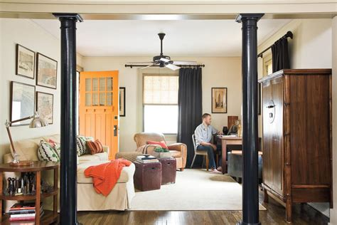 images home decorating ideas craftsman style home decorating ideas southern living