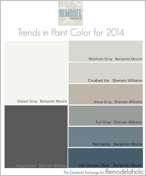behr exterior white paint colors images about paint colors for interior and exterior on