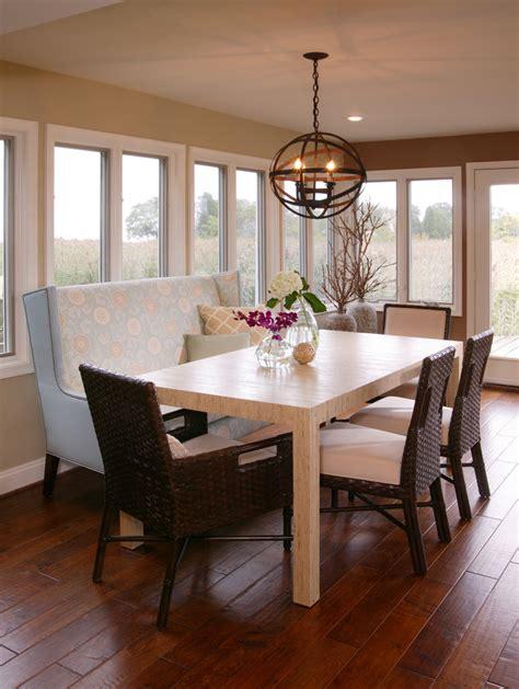dining sofa table terrific rattan pendant light fixtures decorating ideas