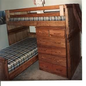 cargo bunk bed cargo bunk beds furniture 28 images cargo furniture