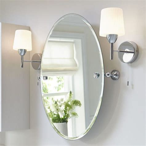 mirror for bathrooms 25 best ideas about oval bathroom mirror on