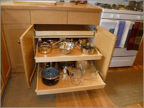 kitchen cabinet slides kitchen cabinet slide out inserts kitchen cabinet