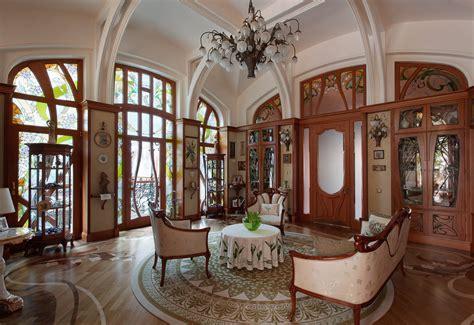 interior design home decor interior design trends 2017 modern living room house interior
