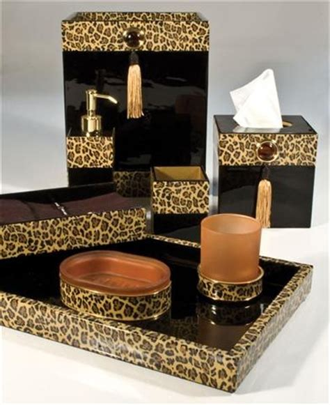 animal print bathroom accessories best 25 safari bathroom ideas on bigfoot toys
