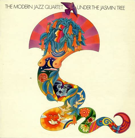 the modern tree der lp cd cover rate thread allgemein hifi forum seite