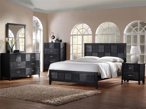 modern bedroom furniture sets bedroom boring with the black bedroom sets try these