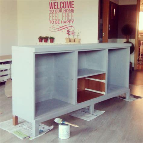 chalk paint en muebles modernos recicla con chalk paint o c 243 mo no deshacerte de un viejo