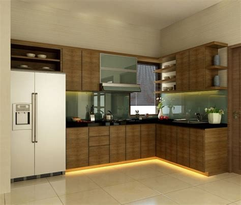 indian style kitchen designs 5 wonderful modern indian kitchen design ideas