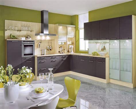 best kitchen designs best kitchen design ideas kitchen decor design ideas