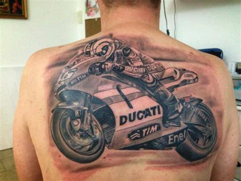 Tattoo Motorrad Tribal by Motorcycle Tattoos Designs Ideas And Meaning Tattoos