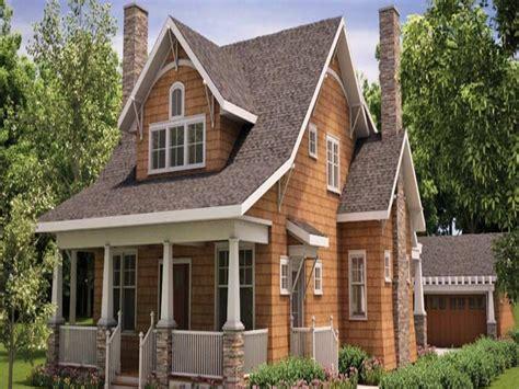 cottage style house plans craftsman cottage style house plans craftsman house plans with detached garage custom craftsman