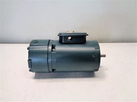 Surplus Electric Motors by Used Electric Motors For Sale