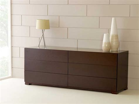 bedroom chest furniture contemporary bedroom furniture six 6 drawer chest